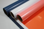 Heat Press Material